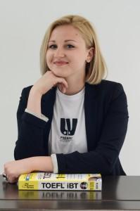 Maja Jeranko