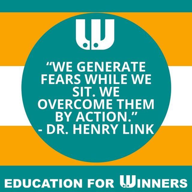 Action! LVprospects EducationForWinners studijvZDA stipendije motivationmonday motivationalquotes wordsofwisdom